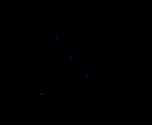 kolinear